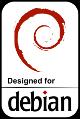 Computadores com Debian GNU/Linux