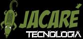 Jacaré Tecnologia